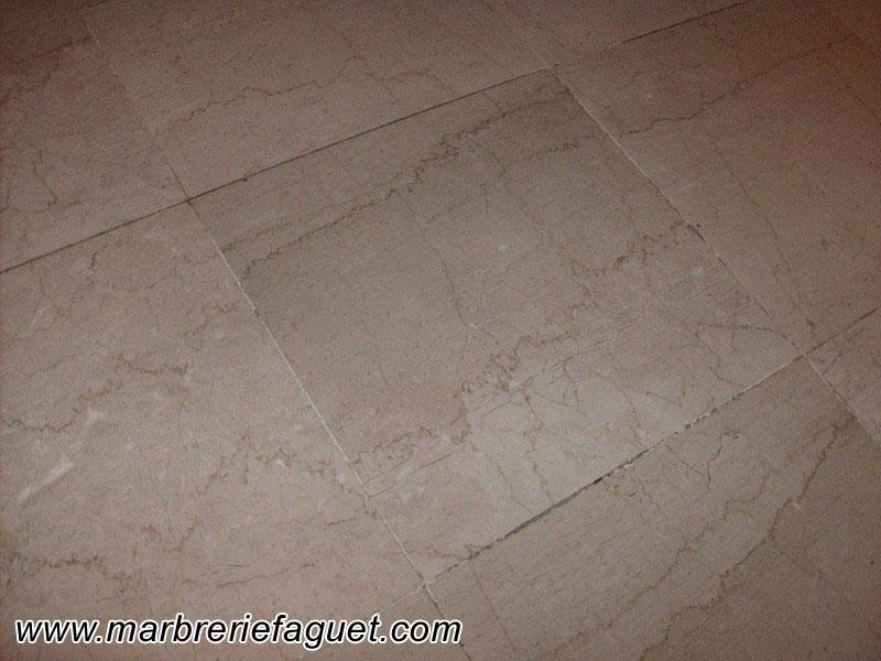 carrelage dallage roche naturelle pierre granit marbre 38 73. Black Bedroom Furniture Sets. Home Design Ideas